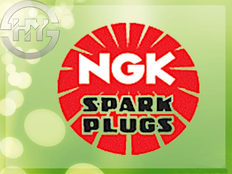 High Quality NGK Spark Plugs BKR6E-11-4272