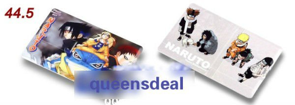 queendeal (35)