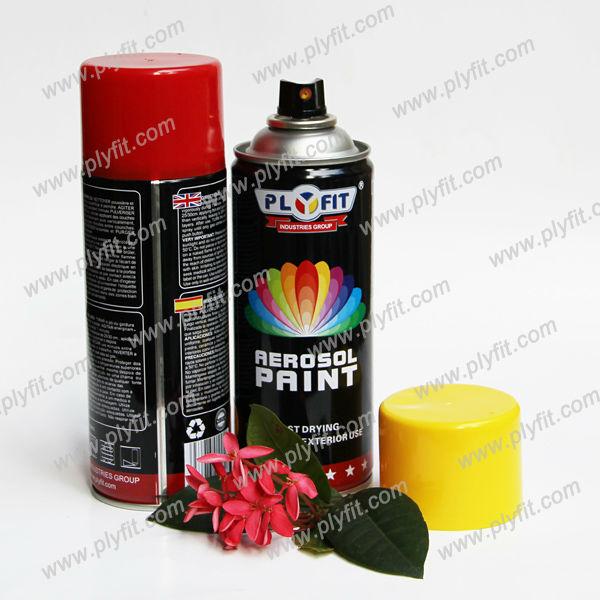fast dry acrylic wholesale aerosol spray paint buy spray. Black Bedroom Furniture Sets. Home Design Ideas