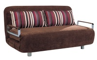 Beautiful practical fashion&modern design sofa bed -DA-18