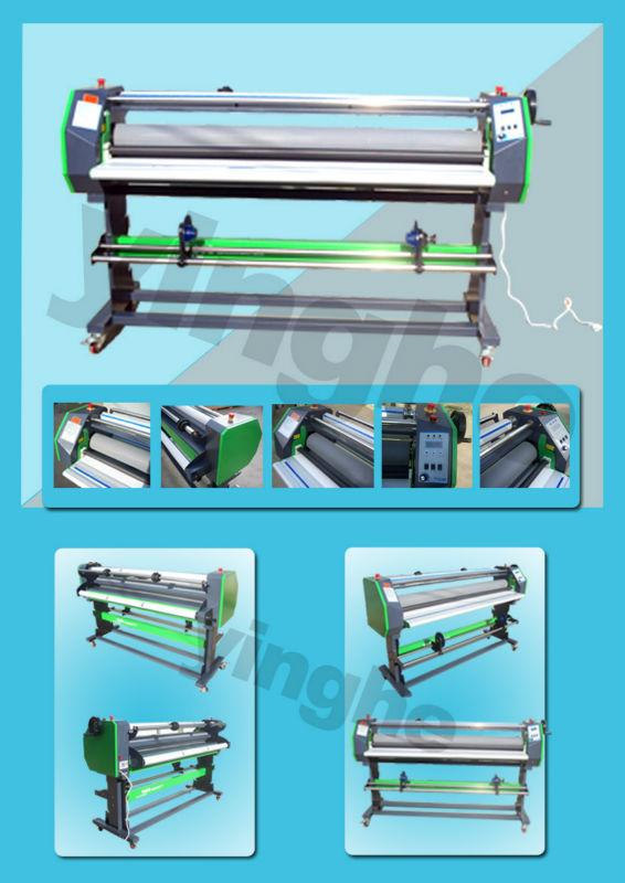 wallpaper pasting machine suppliers