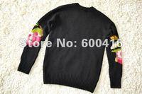 Пуловеры  м Размер S M L