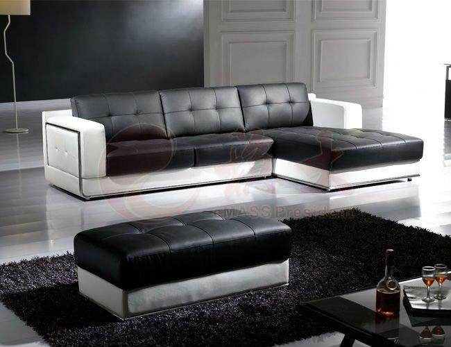 Superbe Nice Natuzzi Sofa LDc051