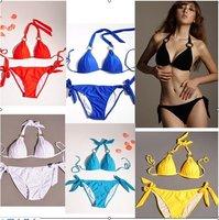 Женское бикини 6 Bikinis Set