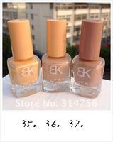 Лак для ногтей BK , 18 , 31