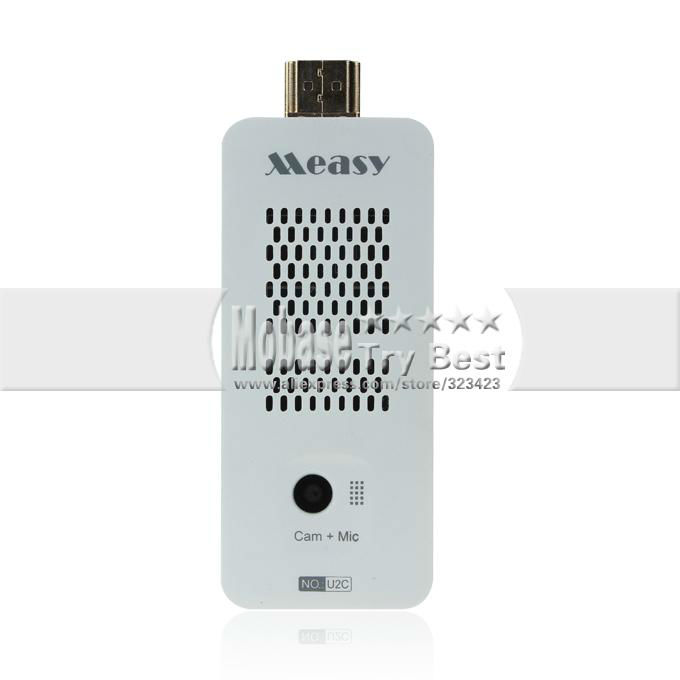 Measy U2C TV BOX 160161 2