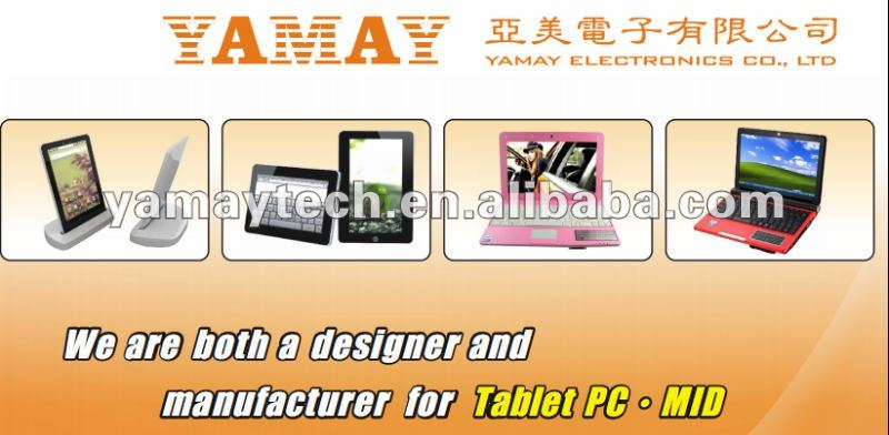 7inch video call android Original mid tablet pc manual wm8850