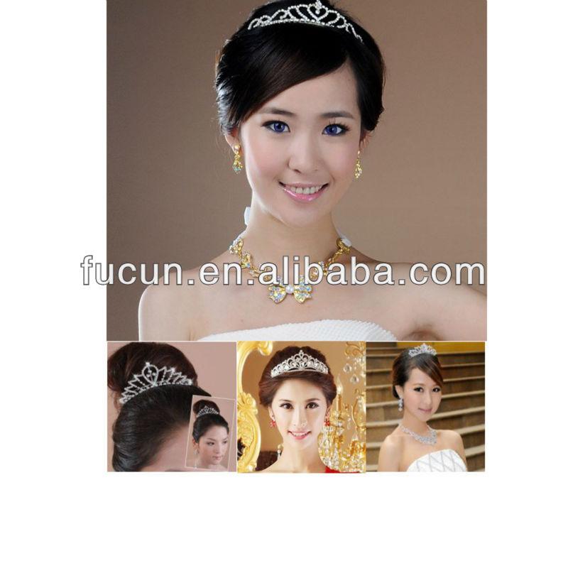 wedding crown.jpg