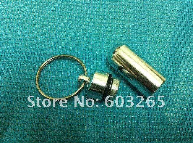 wholesale-Pill-Box-case-keying-Travel-Metal-Holder-Case-Container-Waterproof-Aluminium-pill-container-with-keychain.summ[1]