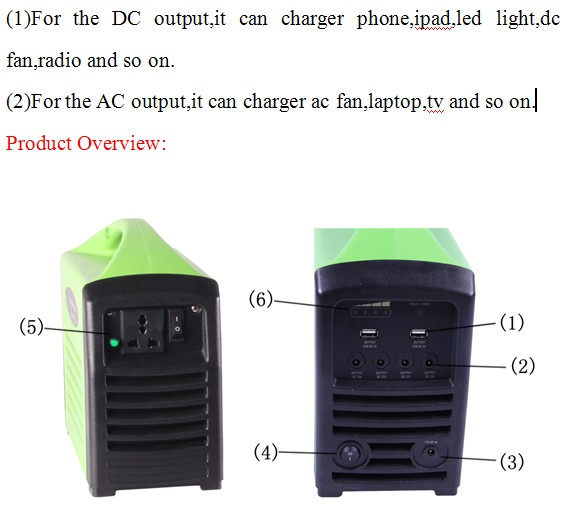 new type portable solar led desk lamp with mobile phone charger
