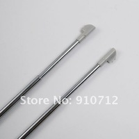 Free Shipping Stylus Compatible with Mio Mitac A501 A-501100% FIT SIZE and 100% BRAND NEW