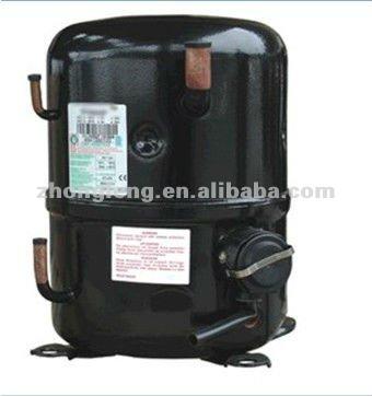 refrigeration compresor fh4524z, r404a