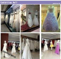 Платье знаменитостей Sphoeniya  Celebrity dresses