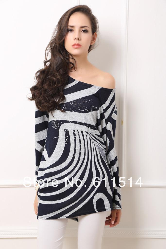 Best Wholesale Winter Fashion Women Soft Wool Oversized Xxxl 4xl ...