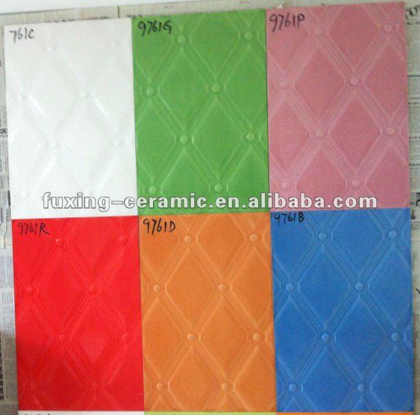 azulejos blancos 20x30 del bano baratos baldosa ceramica rodapies ceramicos