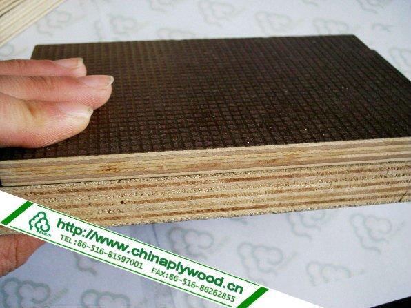 compensato marino pellicola ha affrontato il compensato legno italian ...