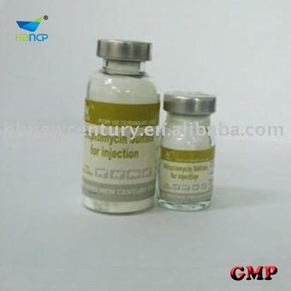 STREPTOMYCIN-SULPHATE-POWDER.jpg