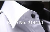 Мужская повседневная рубашка Happy Slim Fit 3 w