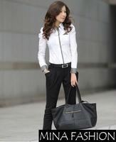 Женские блузки и Рубашки s/xl