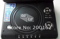 DVD, VCD - проигрыватели OEM DVD 7.8 DVP