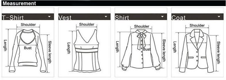 Одежда для китайских народных танцев fengliu