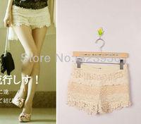 Женская юбка ,  AC00116