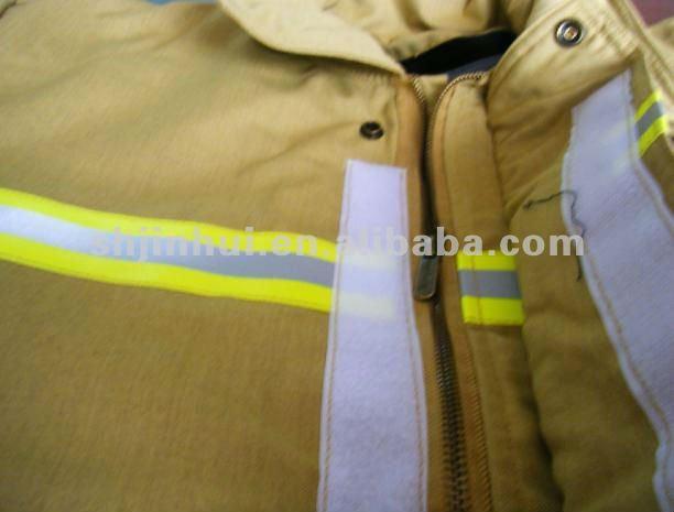 Fireman clothing,Safety equipment,Fireman uniform,Fire