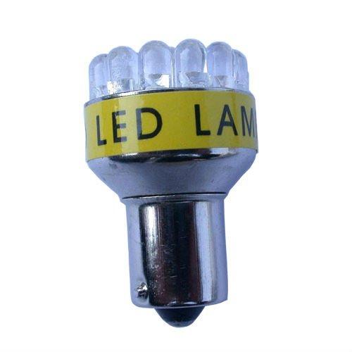 H11 18SMD blue LED tuning light led fog light