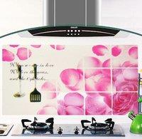 Печать плиты