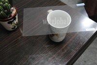 Пленка для планшета 2 * 10.1 10.1 Zenithink ZT280 C91 /Lenova Ideapad K1