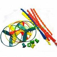 Заводная игрушка OEM  SH-09
