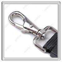 Ремни безопасности и Padding Boust