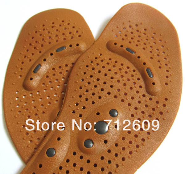 Free Shipping Magnetic Therapy Insoles Magnet Health Care Foot Massage Men/ Women Shoe Comfort Pads Foot Massage Relaxation  Free Shipping Magnetic Therapy Insoles Magnet Health Care Foot Massage Men/ Women Shoe Comfort Pads Foot Massage Relaxation  Free Shipping Magnetic Therapy Insoles Magnet Health Care Foot Massage Men/ Women Shoe Comfort Pads Foot Massage Relaxation  Free Shipping Magnetic Therapy Insoles Magnet Health Care Foot Massage Men/ Women Shoe Comfort Pads Foot Massage Relaxation  Free Shipping Magnetic Therapy Insoles Magnet Health Care Foot Massage Men/ Women Shoe Comfort Pads Foot Massage Relaxation  Free Shipping Magnetic Therapy Insoles Magnet Health Care Foot Massage Men/ Women Shoe Comfort Pads Foot Massage Relaxation  Free Shipping Magnetic Therapy Insoles Magnet Health Care Foot Massage Men/ Women Shoe Comfort Pads Foot Massage Relaxation  Free Shipping Magnetic Therapy Insoles Magnet Health Care Foot Massage Men/ Women Shoe Comfort Pads Foot Massage Relaxation  Free Shipping Magnetic Therapy Insoles Magnet Health Care Foot Massage Men/ Women Shoe Comfort Pads Foot Massage Relaxation  Free Shipping Magnetic Therapy Insoles Magnet Health Care Foot Massage Men/ Women Shoe Comfort Pads Foot Massage Relaxation  Free Shipping Magnetic Therapy Insoles Magnet Health Care Foot Massage Men/ Women Shoe Comfort Pads Foot Massage Relaxation  Free Shipping Magnetic Therapy Insoles Magnet Health Care Foot Massage Men/ Women Shoe Comfort Pads Foot Massage Relaxation  Free Shipping Magnetic Therapy Insoles Magnet Health Care Foot Massage Men/ Women Shoe Comfort Pads Foot Massage Relaxation  Free Shipping Magnetic Therapy Insoles Magnet Health Care Foot Massage Men/ Women Shoe Comfort Pads Foot Massage Relaxation