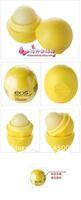 Бальзам для губ макияж eos сфера 7g
