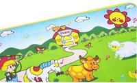 Игровые коврики  f2012-9-19-1