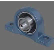 BLP2 pillow block bearing