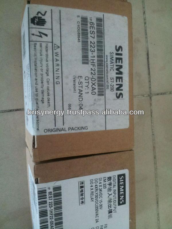 Siemens 6ES7223-1HF22-0XA0
