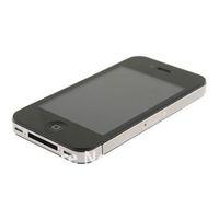 Мобильный телефон NEW S4 Smartphones android2.3 OS TV WIFI GPS 3.2 inch Dual sim F88