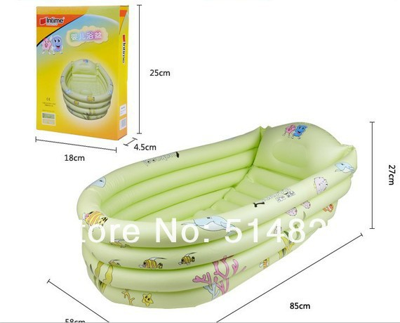inflatable baby pool size.jpg