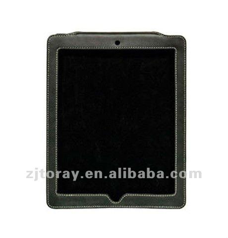 Back tablet computer laptop case