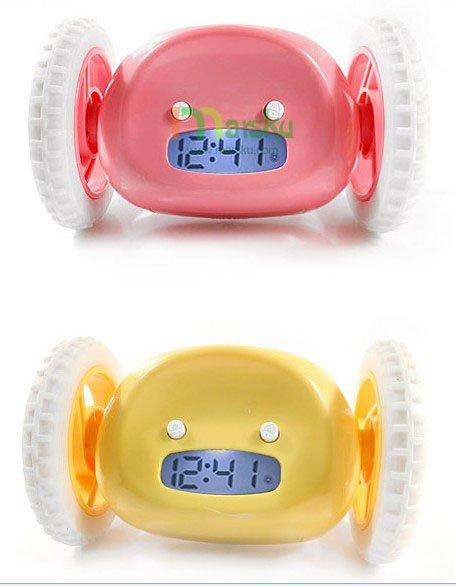 Alarm clock funny voices download