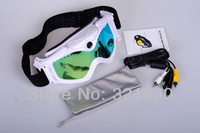 2012 new style 720p HD 130 degree Wide anglecamera sunglasses ski camera goggles hidden pinhole camera motorcycle goggles