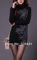 Женское платье HKNEWNESS 2set SX-127