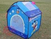 Детская игровая палатка NBES baby