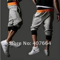 Мужские шорты ONSAL 16.88! for 2 pieces! 2012 Summer men's shorts sports casual pants
