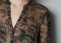 Женская одежда  ls038