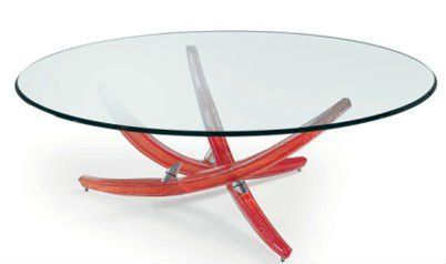 Glass cortar redondos y ovalados en forma de cristal-Herramientas ...
