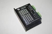 Schrittmotor Nema 34 85*85*150mm Microschritt CNC Graviermaschine  free shipping frei von Versandkosten