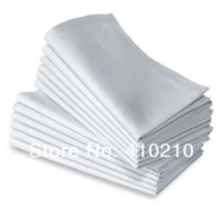 Столовые салфетки KingXun 100% /50 * 50 KX-009