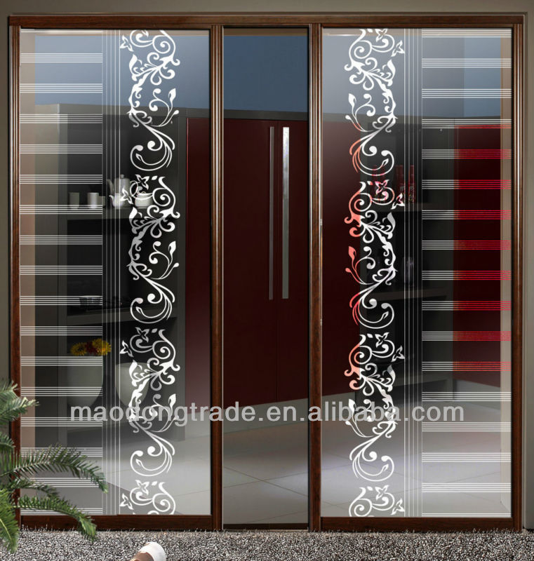 House Design 3 10mm Decoration Door Art Glass Buy Decoration Door Art Glass Tempered Glass For